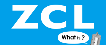 What's ZCL?