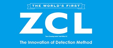 Introducing ZCL - Innovation of Detection Methiod